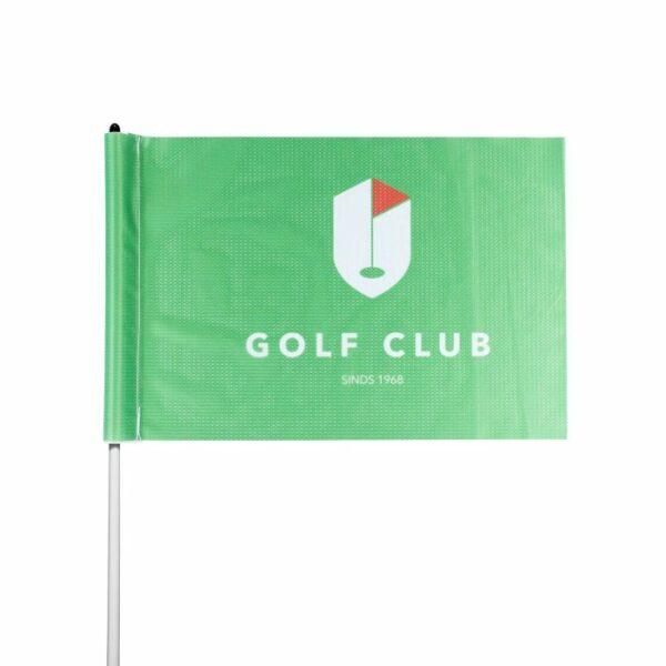 Golfvlag.jpg