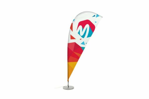 minibeachflag.jpg