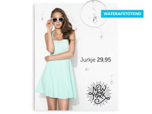 watervaste_poster.jpg